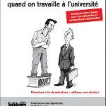 couv-brochure-universite-2013.jpg